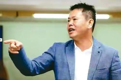 """【幽月儿】_台""""卫福部长""""宣称不买大陆新冠疫苗 国民党""""立委""""怒批"""