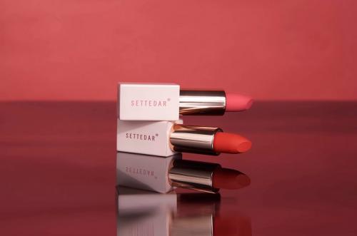 聚焦大众品质化需求 小众彩妆品牌SETTEDAR靠差异化脱颖而出