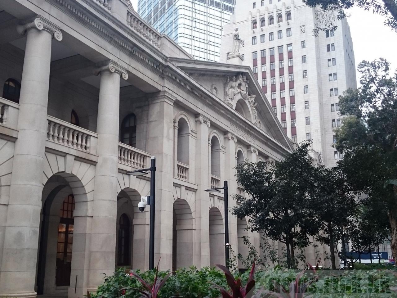 【友情链接的作用】_林郑月娥拟任命贺知义为香港终审法院非常任法官