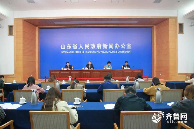 山东将在济南青岛淄博三市打造生态环保产业集群