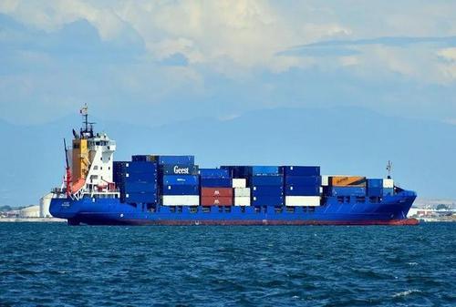 湖南省外贸进出口逐季回稳 前三季度进出口增长6.9%