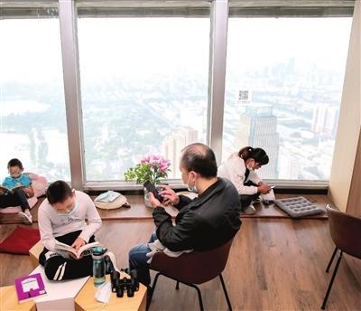 http://www.edaojz.cn/yuleshishang/812188.html