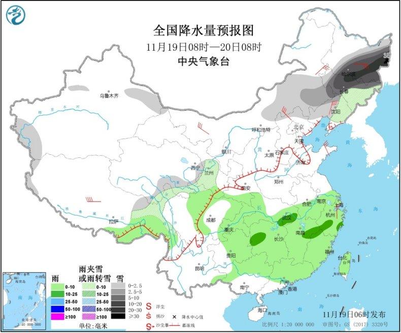 http://i.weather.com.cn/images/cn/news/2020/11/19/1605743176268035727.jpg
