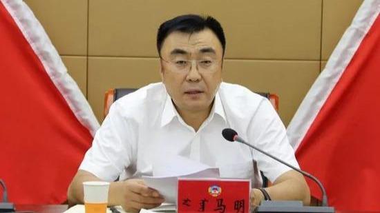 朝鲜禁止大马公民出境_15年放假安排时间表_马睿菈