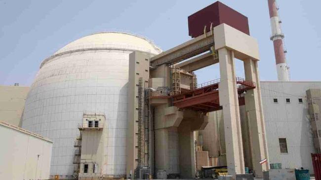 伊朗首席核科学家遭暗杀 伊朗军官:将发起报复