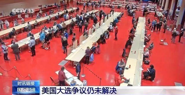 任启亮博客_海南网站优化_百度指数注册