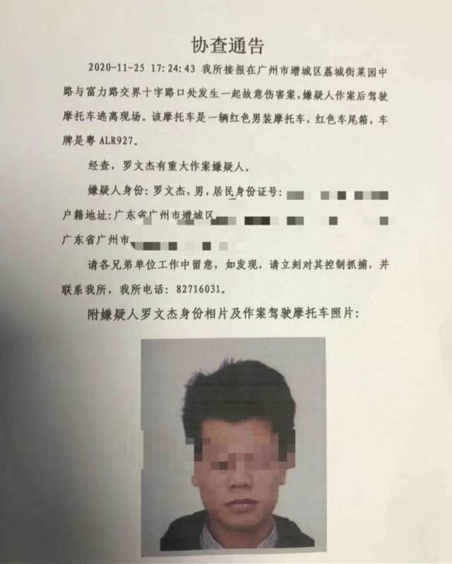 中国福利彩票双色球观察_youngforyou中文版_校花被折磨阴部的作文