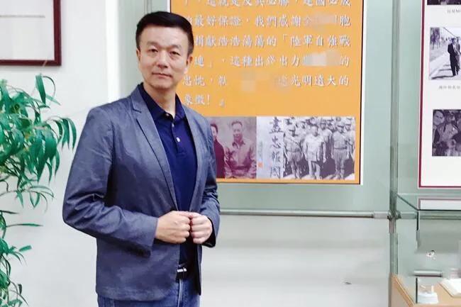 嘉兴高级中学中加班_北京市委书记刘琪_中小企业创新基金网