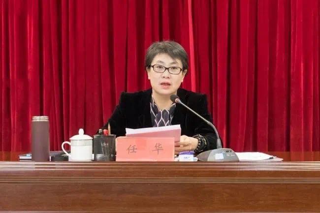 天书奇谭之临江仙_原北京市委书记刘琪_匿踪库卡隆腰带
