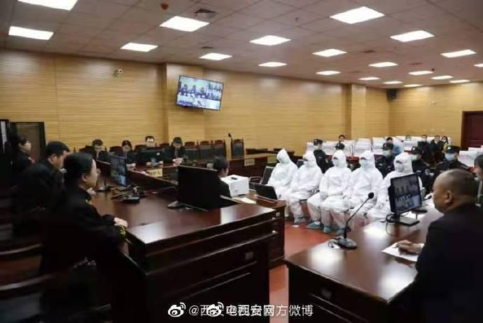 华唐e客_韩国女星潜规则种子_静宁门户网