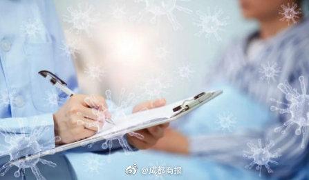 昌邑市教育局政工科_静宁县人民政府_西藏工艺品