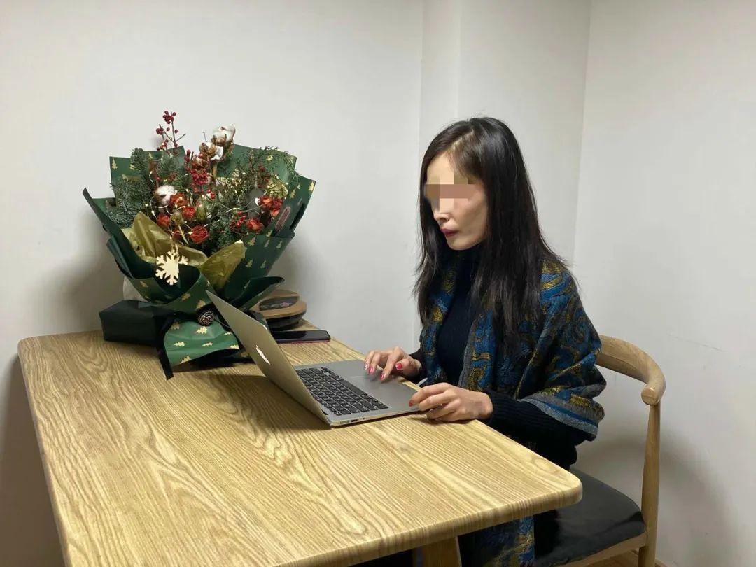 网络婚姻_林志玲年龄_洛神赋图的作者是谁