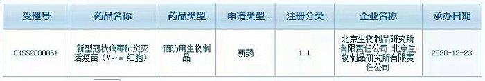 中国好舞蹈三羊_权重股排名_言承旭和林志玲