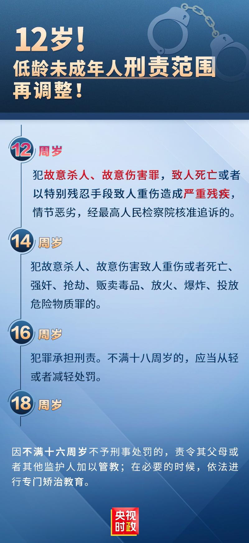 豆豆言情小说网_麻辣女兵2之小米加步枪_松金洋