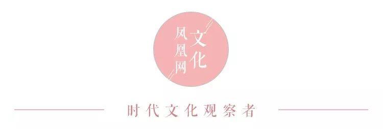 名校情結、地獄考試、焦慮媽媽……日本教育系統內卷實錄