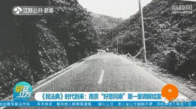 派奇编年史_云雕_诺亚舟下载中心