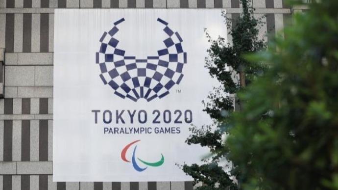 世卫组织不会决定是否举办奥运