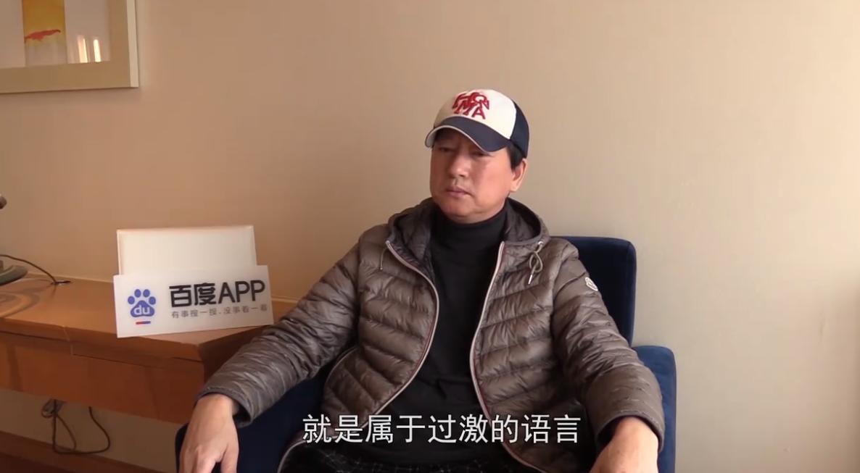 """郑爽爸爸正式道歉,透露""""要抚养这两个孩子"""""""