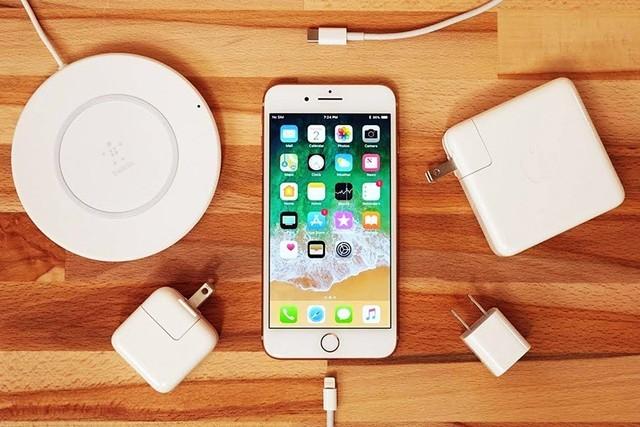 不到两年手机续航尿崩 超级快充到底伤不伤电池