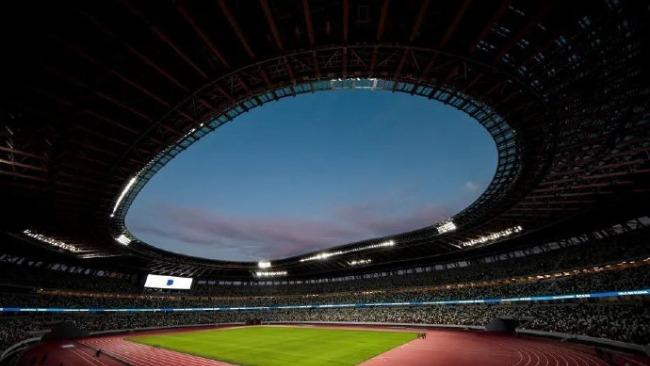 東京奧運會或僅限日本本土觀眾參加 不排除空場進行