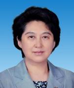 喻红秋、傅奎任中纪委副书记