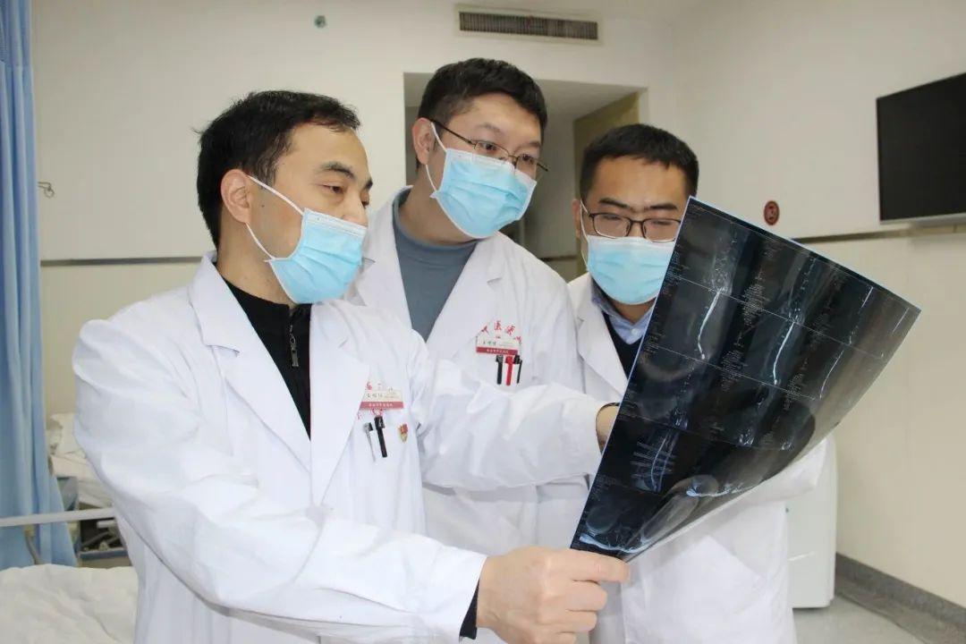 成都男性生殖医院排名_杭州男性生殖医院_重庆生殖男性健康医院