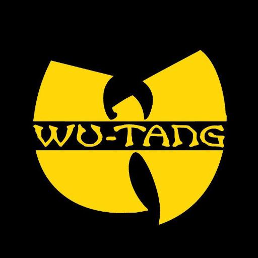"""加外交部稱蝙蝠文化衫事件是""""誤解"""" 中方回應"""