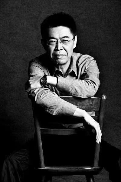樂視影業創始人張昭去世,終年58歲