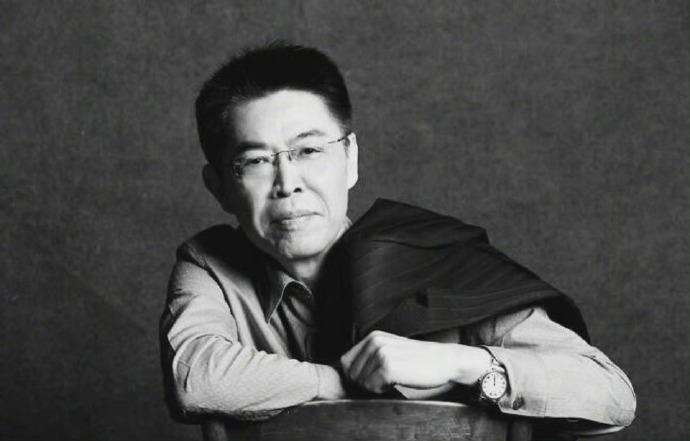 張藝謀陳思誠陸川等悼念張昭:他為電影耗盡了生命