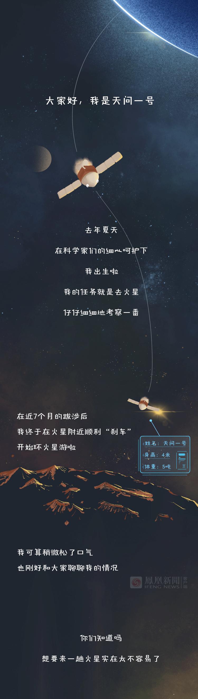 宜家水杯爆炸二审_百度优化点击软件_江淮和悦rs