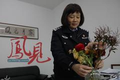 """凤见第172期:【三八妇女节特辑】高墙里的""""电视台"""""""