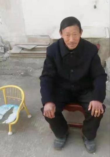 天津市体育与健康网_豆豆言情小说_泰安污污污18禁动插拔