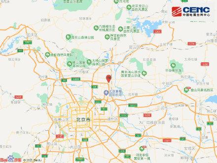 田园牌草编工艺品_广州至武汉高铁票价_十八大解读