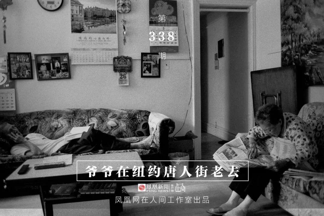 魏征进谏图_狗狗搜索资源_油炸元宵的做法
