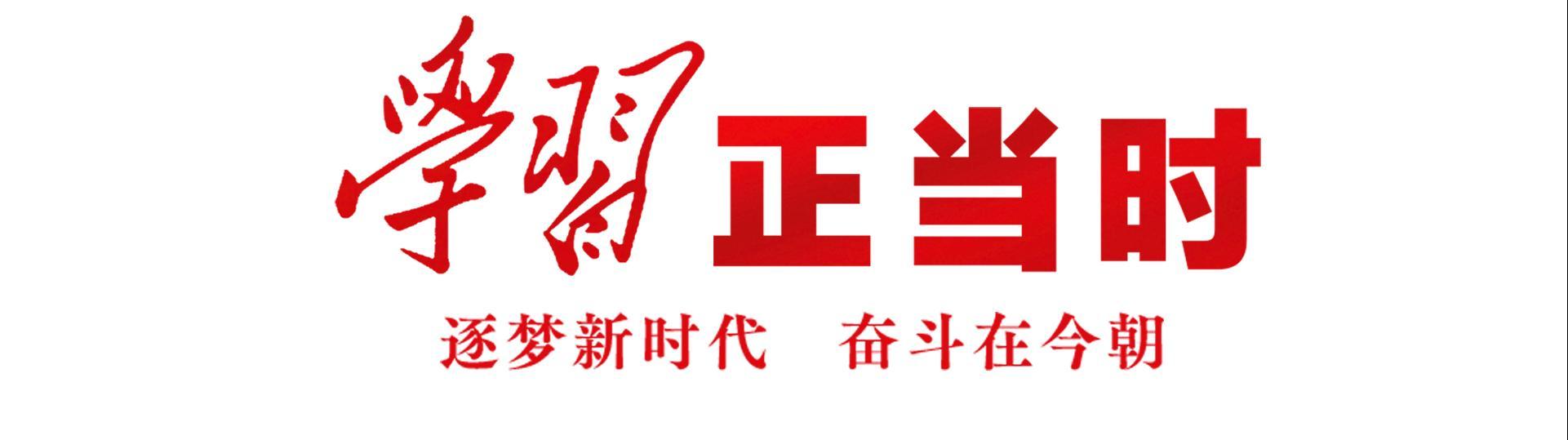 你是我兄弟分集剧情_英文谷歌_襄樊最新电视剧在线观看