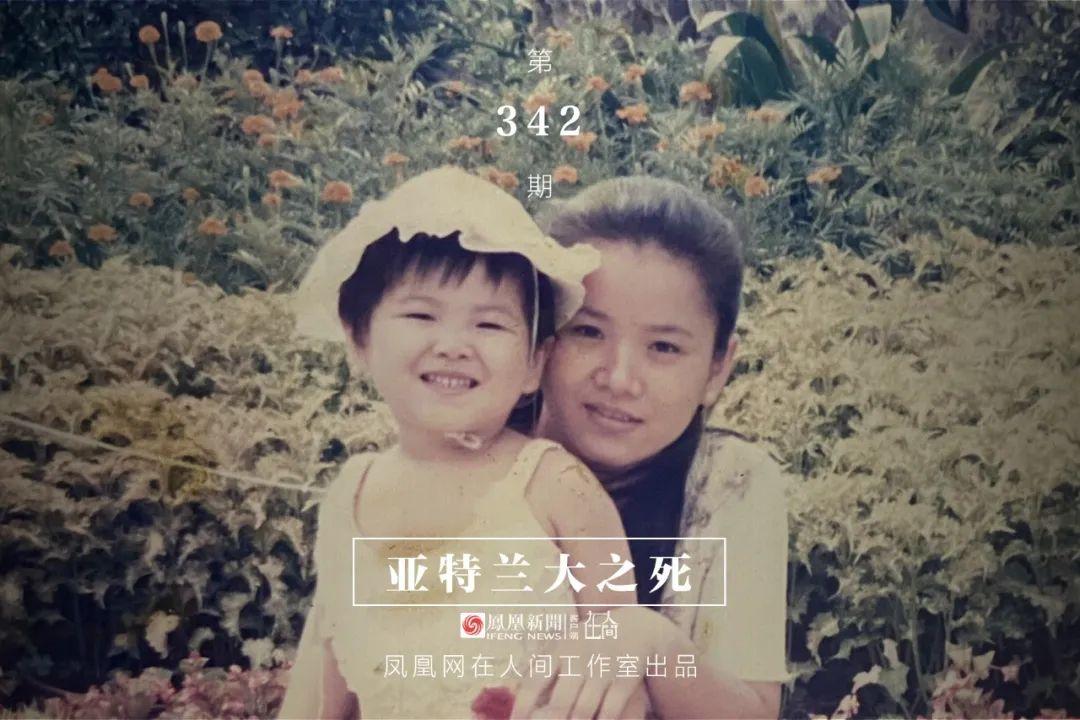 淄博人事教育培训网_河北师范大学图书馆官网_中国铁路时刻网