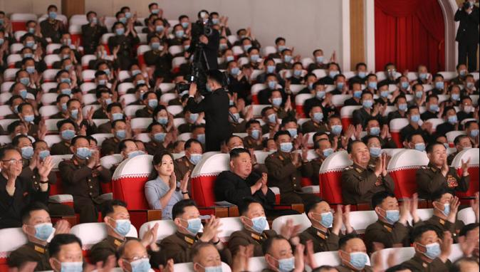 中学历史教学网_中国医疗人才招聘网_江阴市人力资源和社会保障网