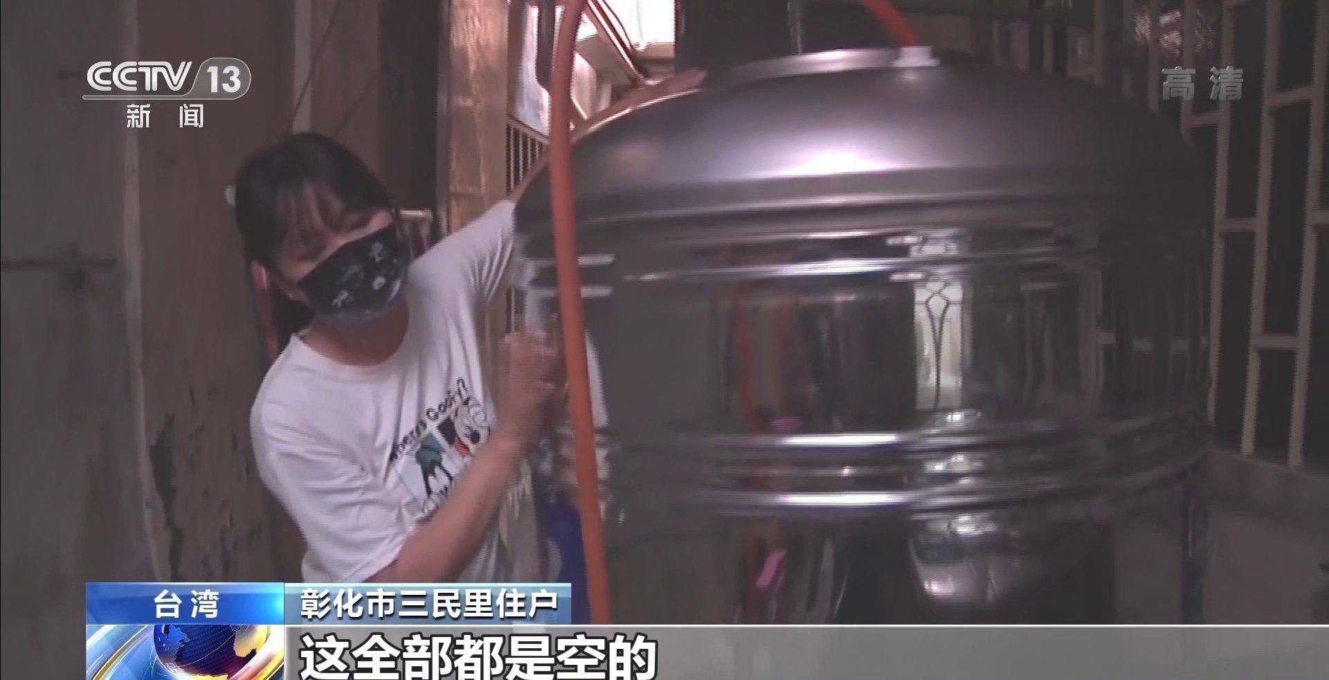 吉林大学考试中心网_黑龙江移动_华为网盘搜索