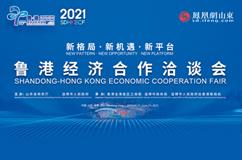 凤凰网山东特别策划——山东竞速2021