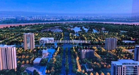 丁太魯片區規劃公示,濟南北繞城高速擬添新出口