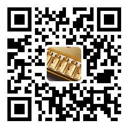 东方网梧桐汇商城|双节大促|茅台保健酒业出品台源䣽酒小金瓶