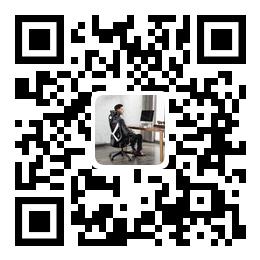 东方网梧桐汇商城|科学贴合人体脊椎曲线,久坐不累的工学椅