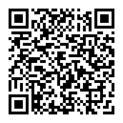 东方网梧桐汇商城|15分钟全身轻松,随时随地享受专属智能按摩