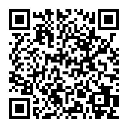 东方网梧桐汇商城|自然成熟人工采摘红心火龙果 口感香甜不腻口