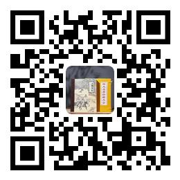东方网梧桐汇商城|邮票收藏界中的翘楚,跨越33年首次经典集结