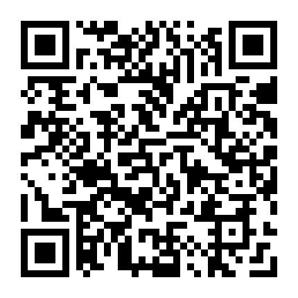 东方网梧桐汇商城|《打开故宫》用3.2米长卷还原600岁的紫禁城
