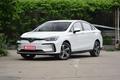北京汽车 EU5 实拍外观图片