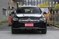 北京奔驰 GLC级 实拍外观图片