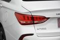 BEIJING汽车 BEIJING-EU5 实拍外观图片