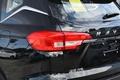 长城汽车 M6 实拍外观图片